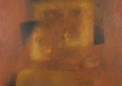 macierzynstwo_1963