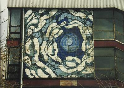 malarstwo_ceramiczne_pwr_1972