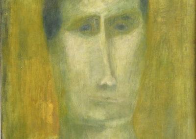 portret_1965