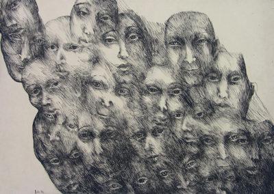 rysunek_1973