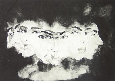 rysunek_1974