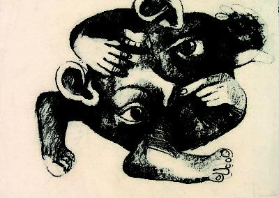 rysunek_1981