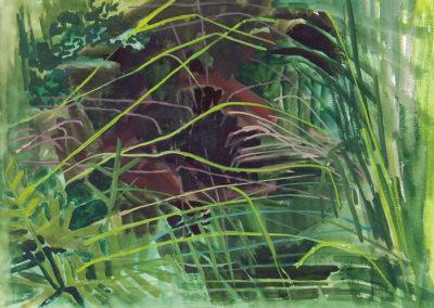 trawy_1987