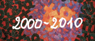2000 - 2010