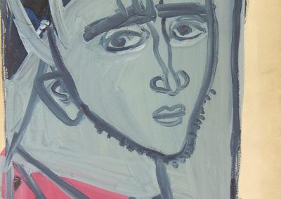 portret maciaja 1957 aport-007