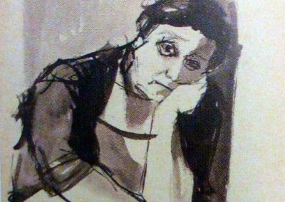 portretmatki_1959_IMG_20200201_225634