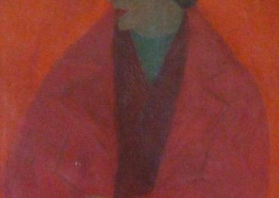 portretsiostry_1957_IMG_20200201_225434